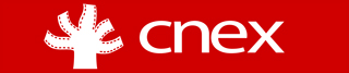 cnex_logo_final_red_print_slogan_none